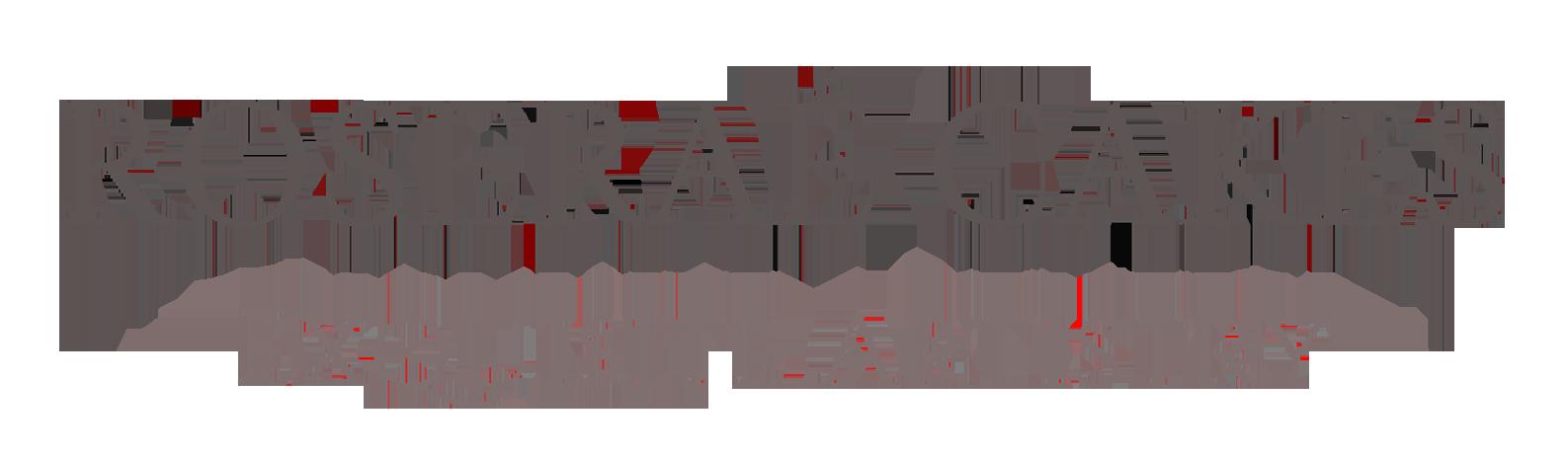 roserae-cakes-logo
